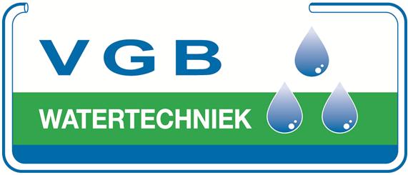 VGB watertechniek